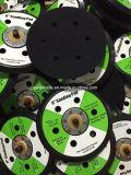 Rilievo della protezione di alta qualità con Velcro