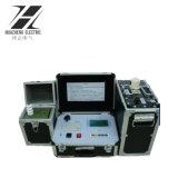 Hochwertige Frequenz-Serien-Erdungskabel-Frequenz-hallo Potenziometer-Prüfvorrichtung