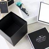 Пользовательский размер Большой ящик для хранения
