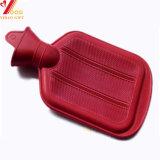 Colores personalizados Heat-Resistant menaje de cocina Botella de agua caliente (YB-HR-32)