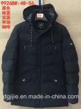 9926b de la Chine le style de lourds veste à manchon long