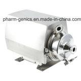 pompa centrifuga capa di 40m, pompa centrifuga per il prodotto chimico ed industria, pompa sommergibile centrifuga