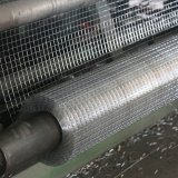 建築材料はセリウムおよびSGSが付いている溶接された金網に電流を通した