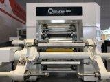 Hersteller-Großverkauf-neues Mehrfarbenzylindertiefdruck-Drucken