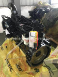 De Dieselmotoren 6ctaa8.3-C240 179kw/2200rpm van Cummins voor de Machines van de Bouw
