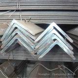 20*20--acciaio del ferro di angolo dell'uguale dell'olio di 200*200 millimetro