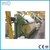 Suntech telar tejido retomar la máquina para la máquina de tejer