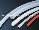 Saleのための中国Highquality Extrusion Rubber Parts
