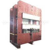 Резиновые Vulcanizer/резиновые тип кадра Vulcanizer 350 тонн
