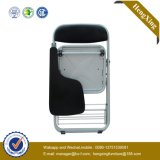 Lane Furniture Office Training Office Chair (NS-TRC053)