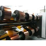 het Document dat van de Hoge snelheid van 1700mm de Machine van Rewinder van de Snijmachine van de Lijn scheurt