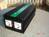 Umformer (FD3000)