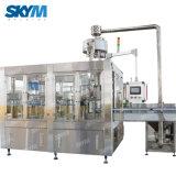 10000bph fábrica de engarrafamento de água automática máquina de enchimento de garrafas