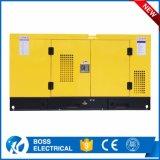 Fawde Xichai 50Hz 3 Phase 300 kVA Groupe électrogène Diesel