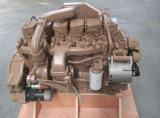 De Reeks van de Dieselmotor van Cummins 6bt