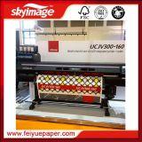 Taglierina e tipografo di Mimaki Ucjv300-160 per stampa ad alta velocità di Digitahi
