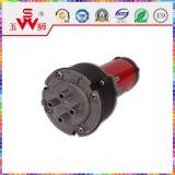 Электрический двигатель звукового сигнала по спирали 3-полосная АС