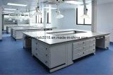 Химическая устойчивость столешниц лабораторная мебель