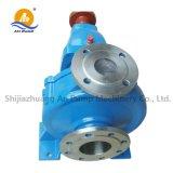Pompa marina dell'acqua di mare della ventola centrifuga dell'acciaio inossidabile