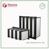 Turbine-Filtereinsätze, Einlass-Filter