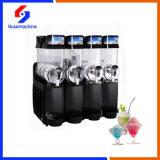 De nouveaux produits R134A Slurpee commercial de la machine pour la vente de sable de glace Maker