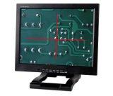15交差線が付いているインチのモニタTFT LED/LCDの表示パネルスクリーン