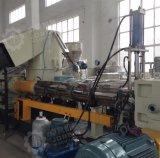 Pellicola del PE che ricicla il macchinario dell'espulsione della pellicola dell'espulsione Machinery/PP