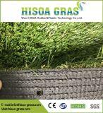ゴルフ泥炭のカーペットの高品質の速い配達環境保護