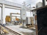 Il collegare del diamante di CNC SHXJ2200 ha veduto la macchina