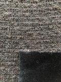 Étoffes de bonneterie de poils de lapin Esfh-1038-5 composite
