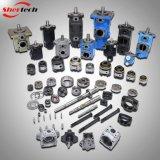 Pumpen-Kassetten-Installationssätze der Leitschaufel-35vq (Eaton vickers, Shertech verwendeten für die industriellen und beweglichen Anwendungen wie Gleiskettenfahrzeug, KOMATSU, Daewoo, Hitachi, Volvo, Kobelco)