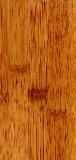 Pavimento di bambù (colore orizzontale di carbonizzazione della laminazione)