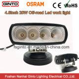 Водонепроницаемый 4ПК 5 Вт Лампа Osram светодиодный индикатор рабочего освещения и аренда автомобилей/двигателя индикатор движения лампа 12V