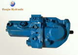 T5vp2d25-Tg2 변하기 쉬운 플런저 펌프 디자인은 절묘하다, 임명 편리하다