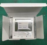 Neuer WiFi Ventilator-Ring-Digital-Thermostat für Raum-Klimaanlage