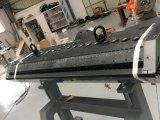 シートの放出装置の製造