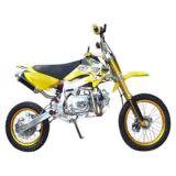 CC 125/110грязи велосипеде (RN-D110-F)