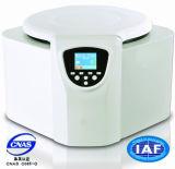 Nagelneuer Tisch-Typ langsamer Zentrifuge-Preis/Zentrifuge-Maschine (MSLDC02)