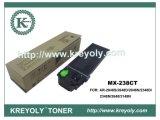 Kompatibler scharfer Toner MX-235/236/247/238