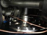 Ondulation du papier à double paroi tasse de café Making Machine