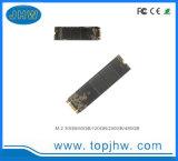 """SSD2.5 """" Disque dur Solid State SATA internes de l'ordinateur de bureau portable 30GB/60Go/120 Go/240 Go/480 Go SATA3 de lecteurs de disque dur SSD"""