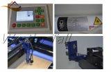 Máquina de Corte a Laser de MDF