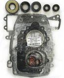 9.9HP 15HP 2 цикл наружный комплект прокладок 682-W0001-03 для YAMAHA модель снаружи 682-11181-00