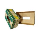 ChinaBanana popularesprecio de las cajas de cartón