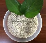 Sulfaat van het Ammonium van N21% het Witte Korrelige