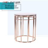 Прочный металлический каркас мебель для ресторанов отеля или бар