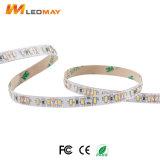 DC12V/24V IP65 impermeabilizzano la 2216/3014/5050/5730 di illuminazione di striscia flessibile di 120LEDs/M LED