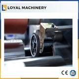 Rewinder高速大きい品質スリッターおよび機械