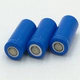 10220 110mAh 3,7V de audio Bluetooth cilíndrico Batería de litio