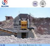 Frantoio a mascella di /Rock /Ore della pietra della roccia del macchinario minerario della Cina di alta qualità